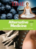 Alternative Medicine (Hardcover)