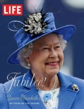 Jubilee! Queen Elizabeth II: 60 Years on the Throne (Hardcover)