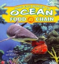 What Eats What in an Ocean: Food Chain (Paperback)