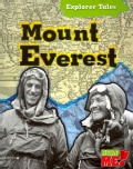 Mount Everest (Paperback)