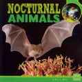 Nocturnal Animals (Paperback)