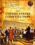 The United States Constitution (Paperback)