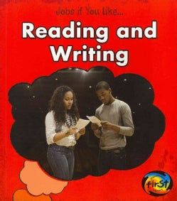 Reading and Writing (Paperback)