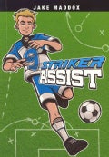 Striker Assist (Paperback)