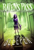 The Sleeper (Paperback)