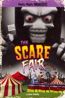 The Scare Fair (Paperback)