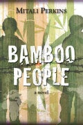 Bamboo People (Paperback)