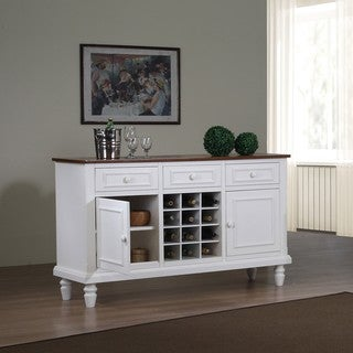 Country 2-door Buffet