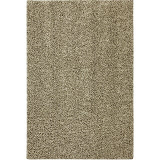 Kodiak Shell Grey Rug (5' x 8')