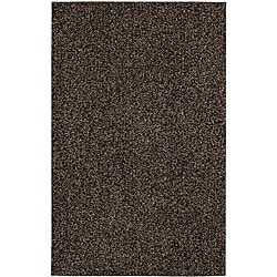 Mohawk Home Meadowland Teak Grey Rug (8' x 10')