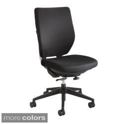 Safco Sol Task Chair