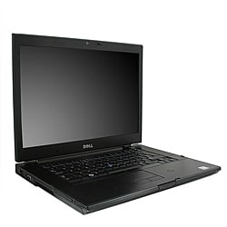 Dell Latitude E6500 2.2GHz 160GB 15.4-inch Laptop (Refurbished)