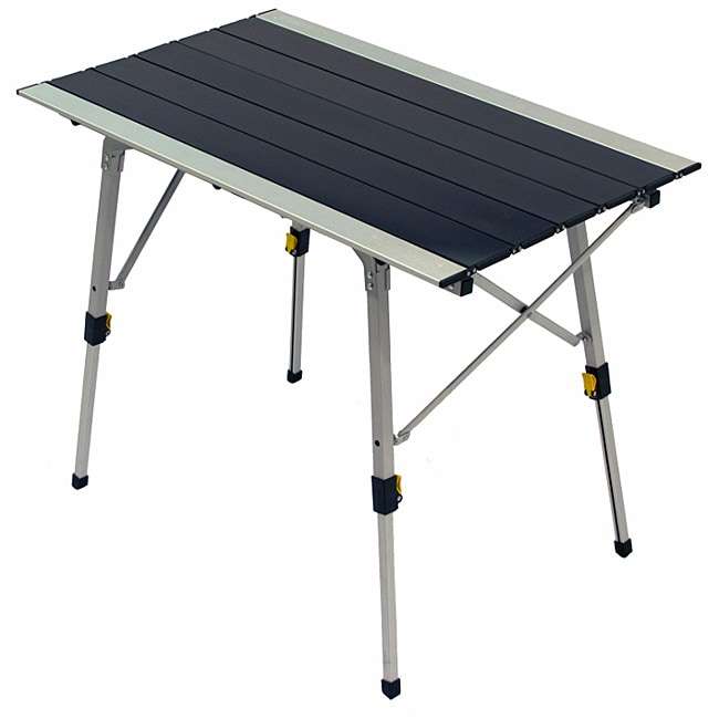 Grand Canyon Folding Camp Table