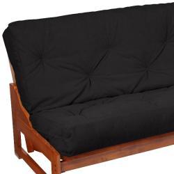 Newfield Cushion Firm Queen Mattress For Sale