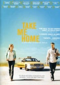 Take Me Home (DVD)