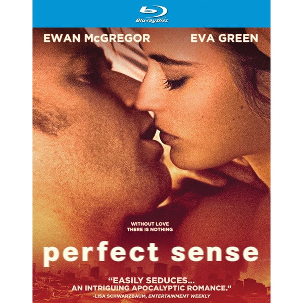 Perfect Sense (Blu-ray Disc) 8827695
