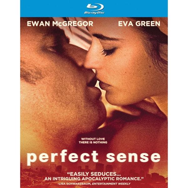 Perfect Sense (Blu-ray Disc) 8827695