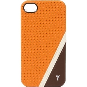 The Joy Factory Cheer 4.1 CAB113 iPhone Case