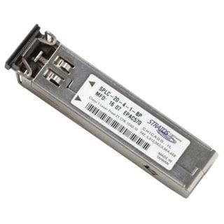 Fluke Networks SFP-100FX SFP Transceiver Module