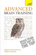 Teach Yourself Advanced Brain Training (Paperback)