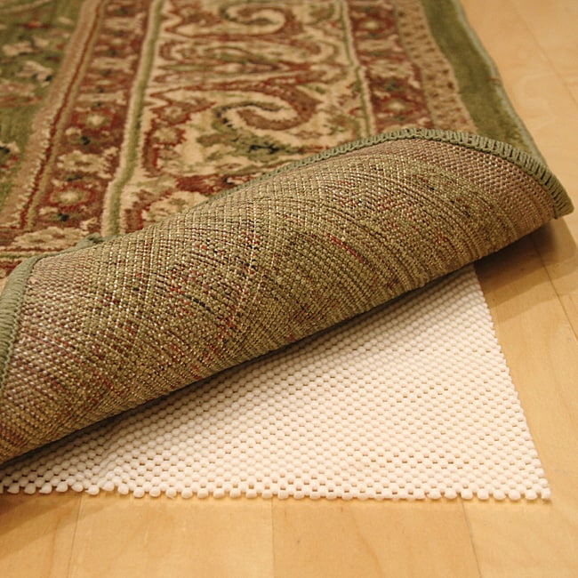 Set of 2 Mohawk Home Better Quality Rug Pad (2'4 x 3'6)