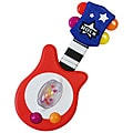 Sassy Rock Star Guitar Toy