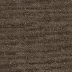 Nevada Oolong Roman Shade (36' x 72')