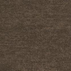 Nevada Oolong 24 x 72-inch Roman Shade