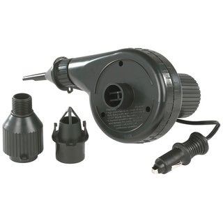 High Output Air Pump