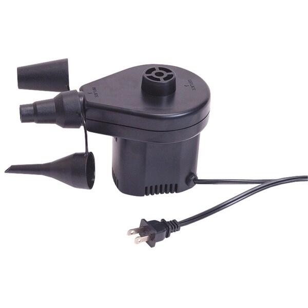 Electric Air Pump 8830255