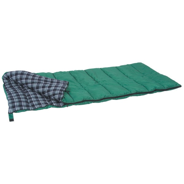 Weekender Sleeping Bag