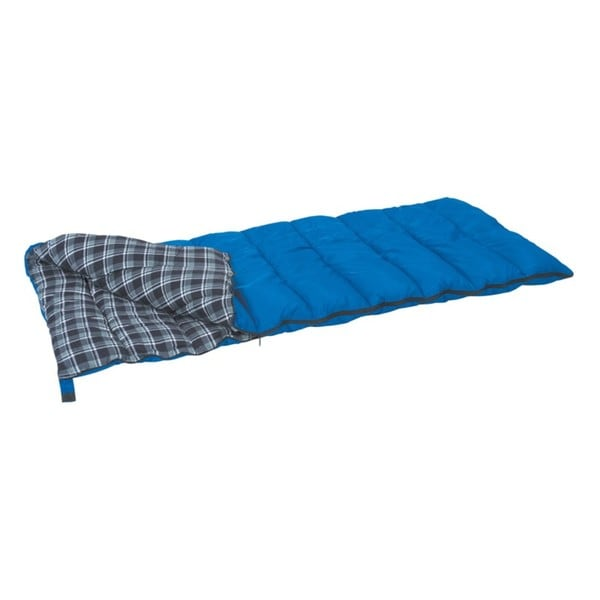 Propector Rectangular Sleeping Bag