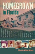 Homegrown in Florida (Hardcover)