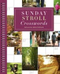 Sunday Stroll Crosswords (Paperback)