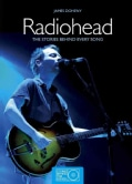 Radiohead: The Stories Behind Every Song (Paperback)