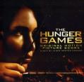 Original Score - The Hunger Games: The Score