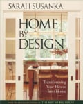 Home by Design: Transforming Your House into Home (Hardcover)