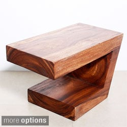 Wood Balance Table (Thailand)