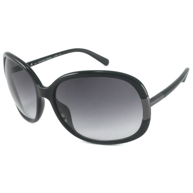 Calvin Klein CK7790S Women's Rectangular Sunglasses