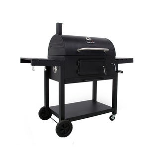 Charcoal Grill 527
