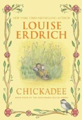 Chickadee (Hardcover)