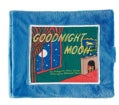 Goodnight Moon (Rag book)