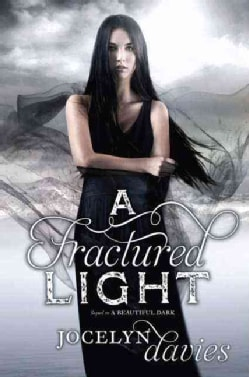 A Fractured Light (Hardcover)