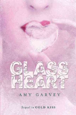 Glass Heart (Hardcover)