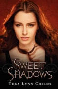 Sweet Shadows (Hardcover)