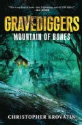 Mountain of Bones (Hardcover)