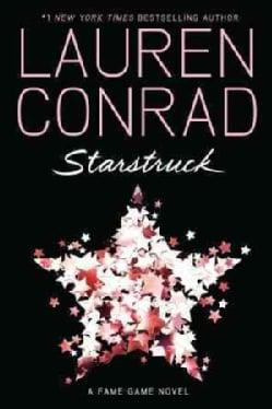 Starstruck (Hardcover)
