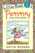 Penny and Her Song (Paperback)