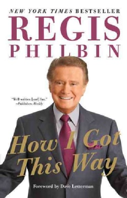 How I Got This Way (Paperback)