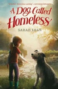 A Dog Called Homeless (Hardcover)